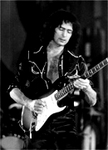 ritchie-blackmore-4s.jpg